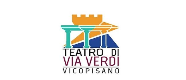 Teatro di Via Verdi | Vicopisano