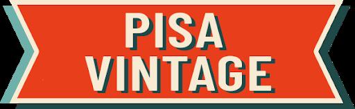 Pisa Vintage, 16th edition