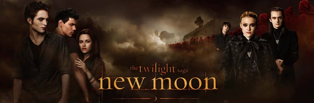 New Moon Tour a Volterra