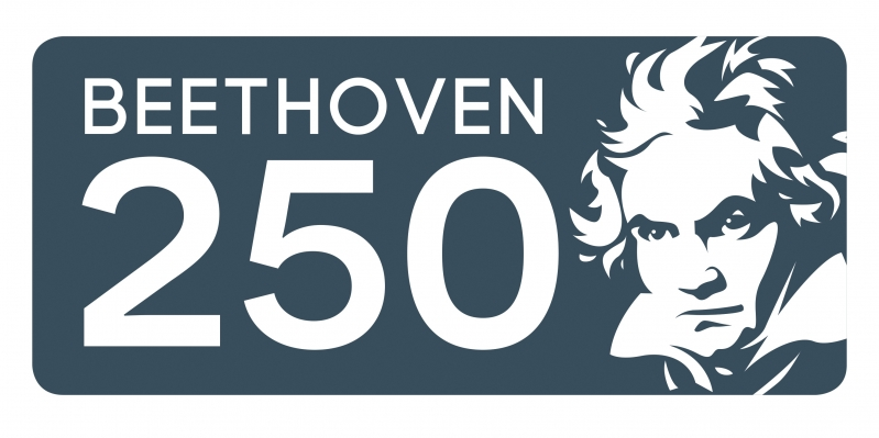 Festival Beethoven 250 | Pontedera