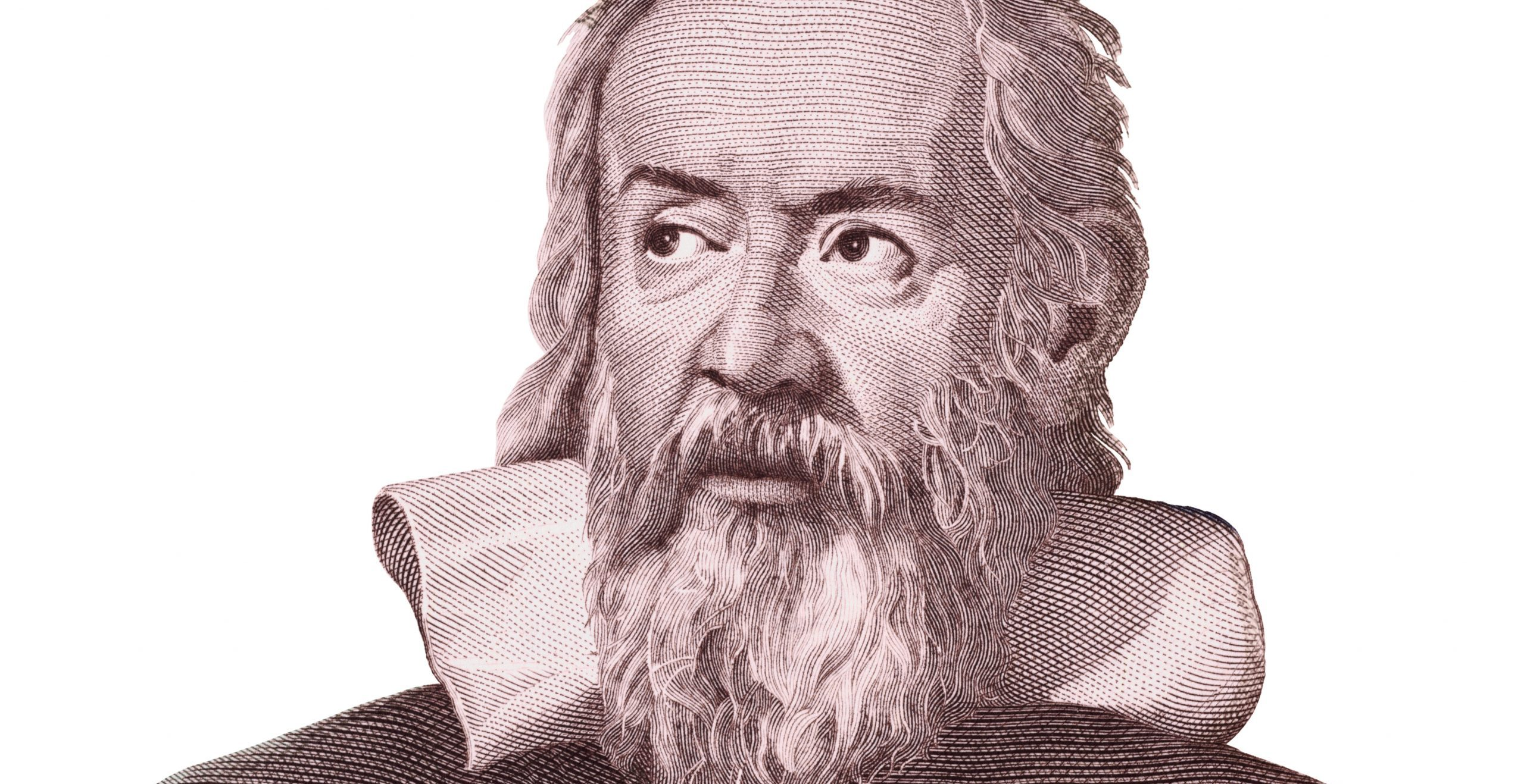 I luoghi di Galileo a Pisa