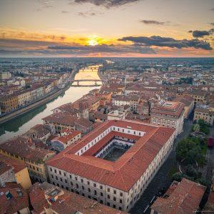 Pisa_Palazzo_della_sapienza